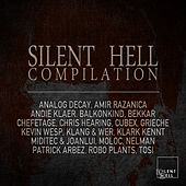Silent Hell Compilation by Various Artists