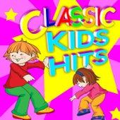 Classic Kids Hits von Various Artists