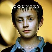 Country (Original Motion Picture Score) by Niall Byrne