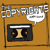 Make Sound by The Copyrights