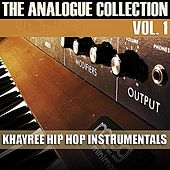 The Analogue Collection Vol. 1 von Khayree