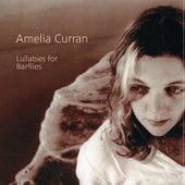 Lullabies for Barflies by Amelia Curran