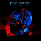 The Best Of by Psychopomps