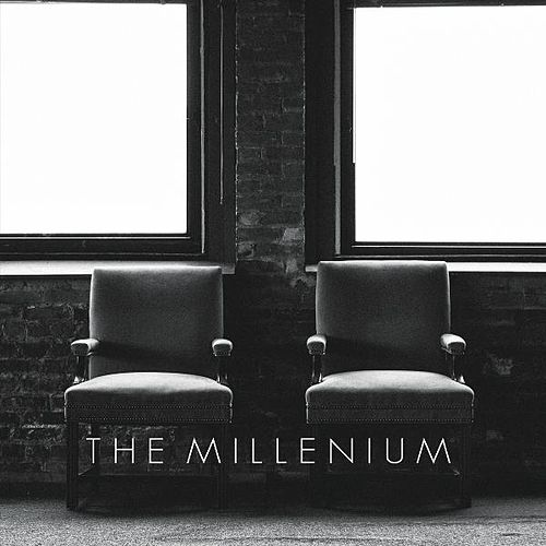 It's so Much Friendlier With Two by The Millenium