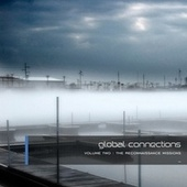Global Connections - Volume 2 - The Reconnaissance Missions by Various Artists