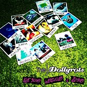Love Songs, Werewolves & Zombies by The Dollyrots