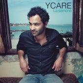 La Somone by Ycare