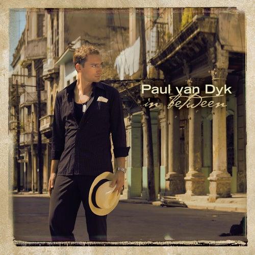 In Between by Paul Van Dyk