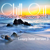 Chillout Cafe 2014 von Chill Out