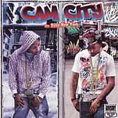 A.k.a Baby New York by Cam City