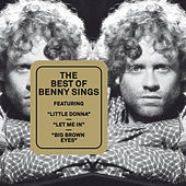 The Best of Benny Sings de Benny Sings