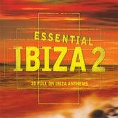 Essential Ibiza 2 de Various Artists