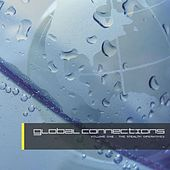 Global Connections - Volume 1 - The Stealth Operative by Various Artists