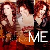 Me by Jo Dee Messina