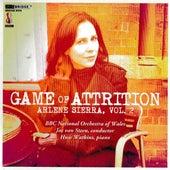 Game of Attrition: Arlene Sierra, Vol. 2 by Various Artists