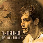 The Road to Find Out: East (EP) de Ramin Karimloo