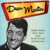 Dean Martin de Dean Martin