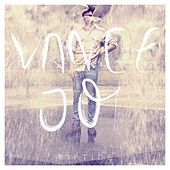 Riptide von Vance Joy
