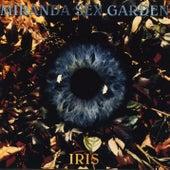 Iris by Miranda Sex Garden
