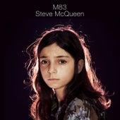 Steve McQueen EP by M83