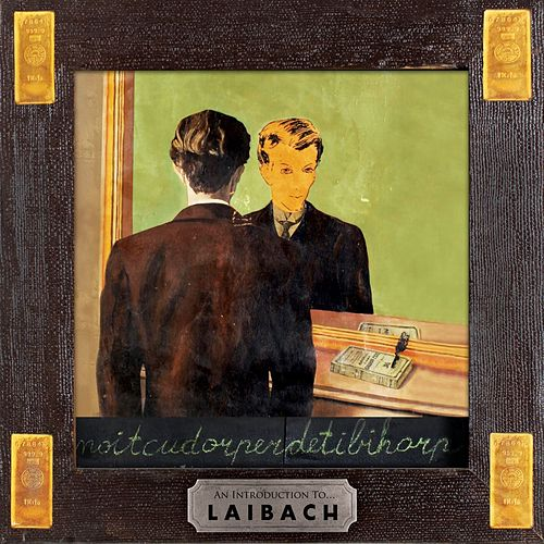 An Introduction To by Laibach