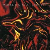 Suspiria by Miranda Sex Garden