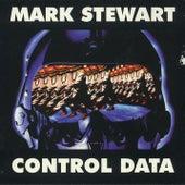 Control Data by Mark Stewart