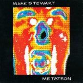 Metatron by Mark Stewart