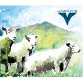 Volk by Laibach