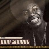 All the Greatest Hits Ever Made, Vol. 2 (Remastered) de Nina Simone