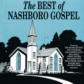 The Best Of Nashboro Gospel by Various Artists