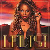 The Truth by Ledisi
