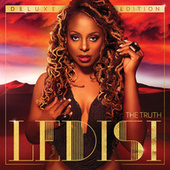 The Truth (Deluxe Edition) by Ledisi