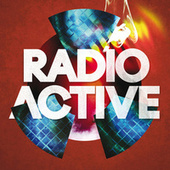Radioactive by Various Artists