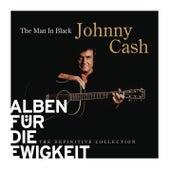 The Man In Black (Alben für die Ewigkeit) von Johnny Cash