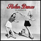 Stolen Dance Classics by Various Artists