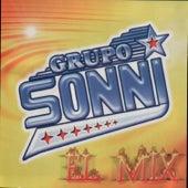 El Mix by Grupo Sonni
