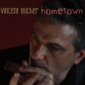 Hometown by Vincent Bucher