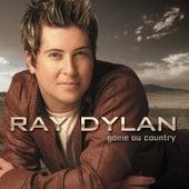 Goeie ou Country (Op Aanvraag) von Ray Dylan