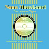 The Monster Hit Collection von Nana Mouskouri