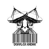 Doppler Radar de Wm