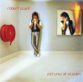 Pictures At Eleven von Robert Plant