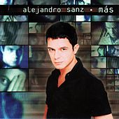 Mas Edicion 2006 de Alejandro Sanz