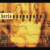 Berio: Sequenzas by Various Artists