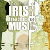The Best of Irish Traditional Music de Various Artists