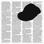 The Riverbed de Owen Pallett