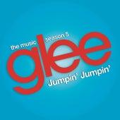 Jumpin' Jumpin' (Glee Cast Version) by Glee Cast