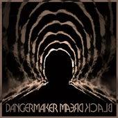 Black Dream de Dangermaker