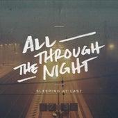 All Through the Night de Sleeping At Last