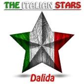 The Italian Stars (Original Recordings Remastered) de Dalida